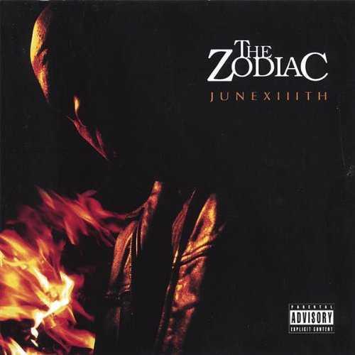 epic savier we know, you know feat zodiac